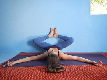 Viparita-Karani-Legs-Up-the-Wall-variation-A