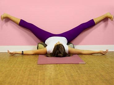 Viparita-Karani-Legs-Up-the-Wall-variation-B