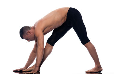 Single-Leg-Forward-Bend-Parsvottanasana