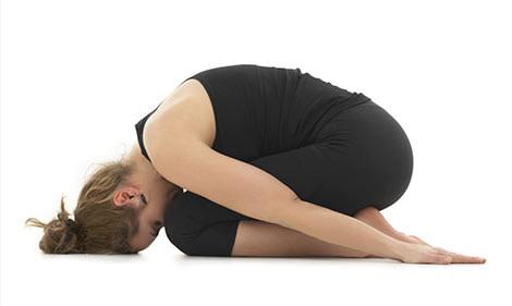 Child Pose, Balasana – Yoga Classes in MIlton Keynes - yogalily.com