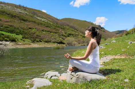 Warming Breath, Ujjayi Pranayama – yogalily.com