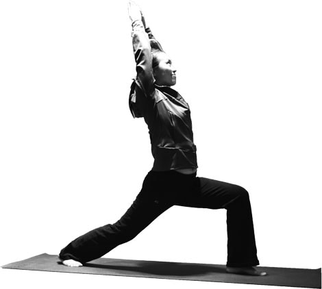Warrior-Pose-1-step-3