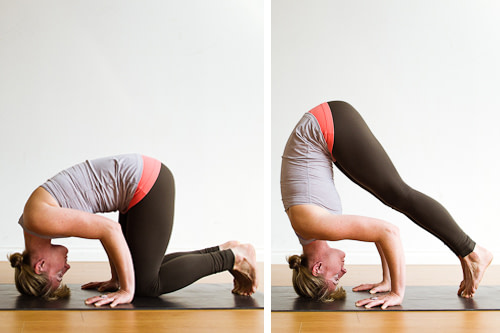 headstand-step-1