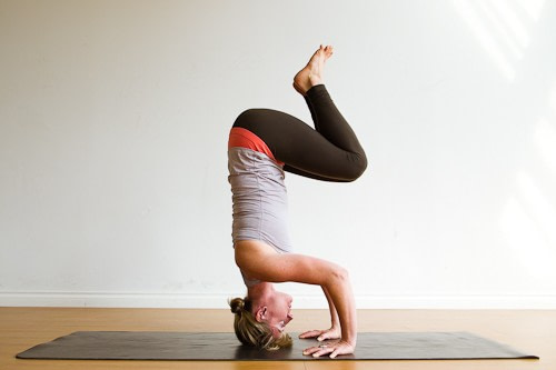 headstand-step-3