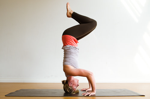 headstand-step-4