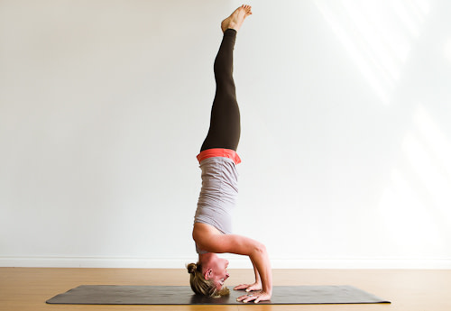 headstand-step-5