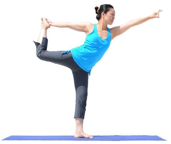 Standing-Half-Bow-Pose-step-3