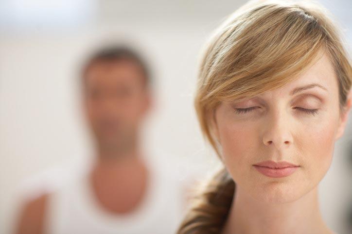 Yoga Lily Testimonials - Yoga Classes Milton Keynes