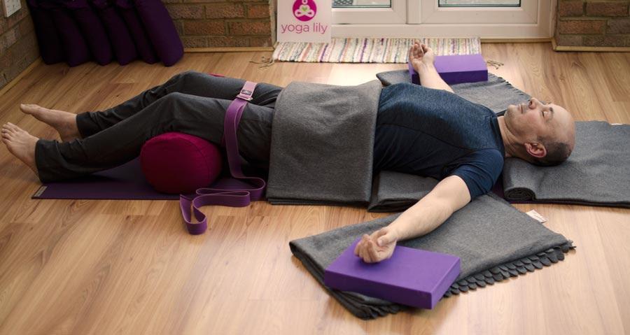 restorative-yoga-mountain-brook-pose