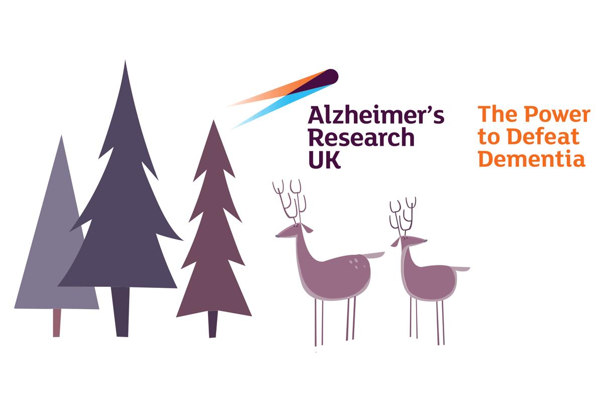 Yoga Gives Back for Alzheimer's Research UK