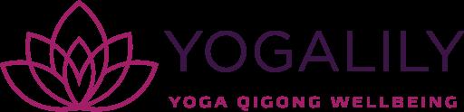 Yoga Lily
